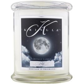 Kringle Candle Midnight Duftkerze  411 g