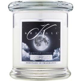Kringle Candle Midnight lumanari parfumate  127 g
