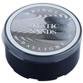 Kringle Candle Mystic Sands čajová svíčka 35 g