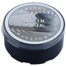 Kringle Candle Mystic Sands čajna sveča 35 g