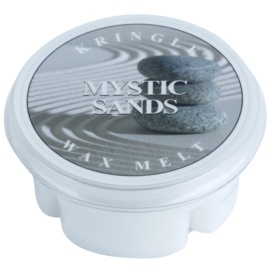 Kringle Candle Mystic Sands wosk zapachowy 35 g