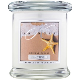 Kringle Candle Beachside Duftkerze  127 g