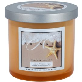 Kringle Candle Beachside vonná svíčka 141 g