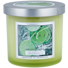 Kringle Candle Sparkling Duftkerze  141 g
