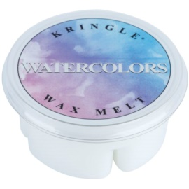 Kringle Candle Watercolors tartelette en cire 35 g