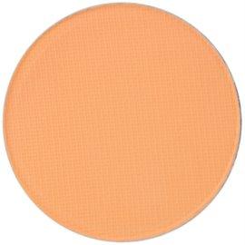 Kryolan Dermacolor Light tvářenka náhradní náplň odstín DB 1 3 g