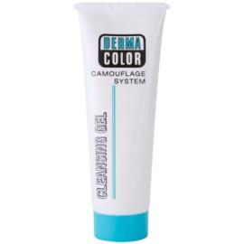 Kryolan Dermacolor Camouflage System čisticí gel  75 ml