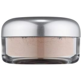 Kryolan Dermacolor Light Mineral sypký pudr se štětečkem odstín Fair 10 g