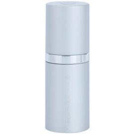 Kryolan Basic Face & Body sminkalap a make-up alá kisimító hatással  60 ml