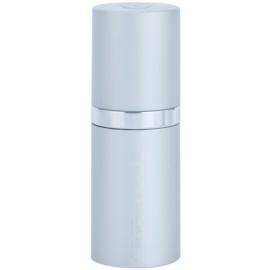 Kryolan Basic Face & Body основа под фон дьо тен с изглаждащ ефект  60 мл.