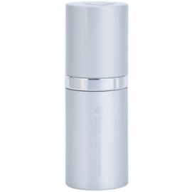 Kryolan Basic Face & Body base de maquilhagem SPF 15 (Ultra Underbase Plus) 60 ml