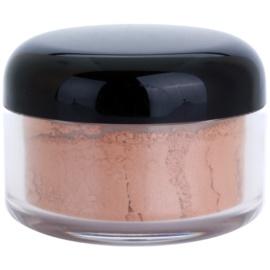 Kryolan Basic Face & Body bronzující pudr  30 g
