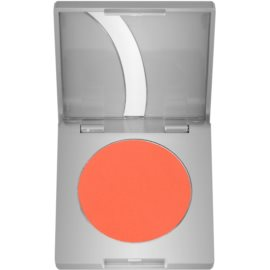 Kryolan Basic Face & Body Puder-Rouge Farbton Youth Red 2,5 g