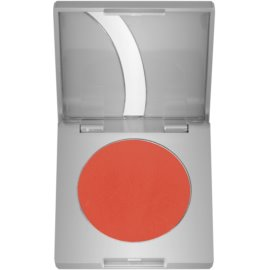 Kryolan Basic Face & Body Puder-Rouge Farbton Mocca 2,5 g
