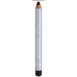 Kryolan Basic Eyes creion kohl pentru ochi culoare Brown