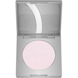 Kryolan Basic Eyes oční stíny odstín Pearl Rose G Iridescent 2,5 g