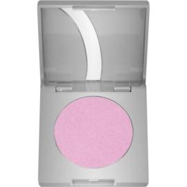 Kryolan Basic Eyes oční stíny odstín Pearl Candy G Iridescent 2,5 g