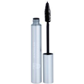 Kryolan Basic Eyes krémová řasenka pro intenzivní barvu odstín Ch. -B. O0178 Black 8 ml