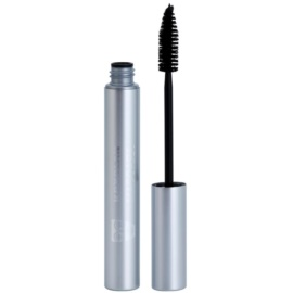 Kryolan Basic Eyes mascara pentru volum si consistenta culoare Ch. -B.F3150 Black 6 ml