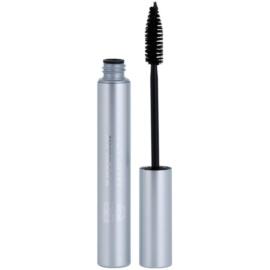 Kryolan Basic Eyes mascara pentru alungire rezistent la apa culoare Ch. -B.F3160 Black 7 ml