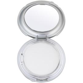 Kryolan Dermacolor Light Day компактна пудра з дзеркальцем та аплікатором відтінок TD 1  10 гр