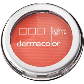 Kryolan Dermacolor Light blush tom DB 2 3 g