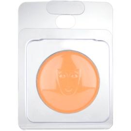 Kryolan Dermacolor Light tvářenka náhradní náplň odstín DB 1 2,5 g