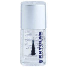 Kryolan Basic Lips rúzs fixáló  11 ml