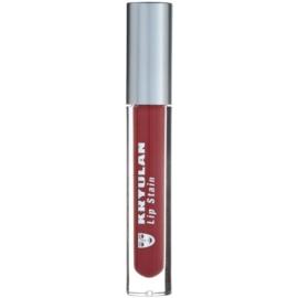 Kryolan Basic Lips ruj de buze lichid pentru un efect de lunga durata culoare Dance 4 ml