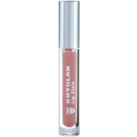 Kryolan Basic Lips ruj de buze lichid pentru un efect de lunga durata culoare Swing 4 ml