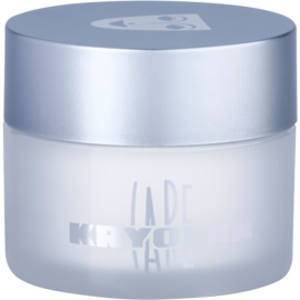 Kryolan Private Care Face Day Cream For Intense Hydration  30 ml