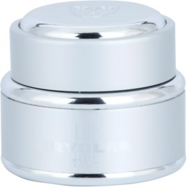 Kryolan Private Care Face Creme gegen Falten im Augenbereich (Fragrance Free) 15 ml