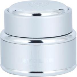 Kryolan Private Care Face krem przeciw zmarszczkom wokół oczu (Fragrance Free) 15 ml