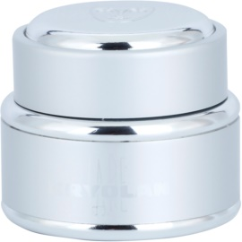 Kryolan Private Care Face krema proti gubam okoli oči (Fragrance Free) 15 ml