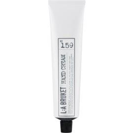 L:A Bruket Body Lemon Grass Hand Cream  70 ml