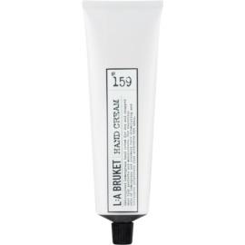 L:A Bruket Body Lemon Grass Hand Cream  30 ml