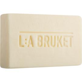 L:A Bruket Body твърд сапун с лимонена трева  120 гр.