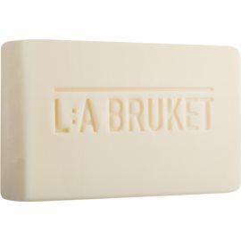 L:A Bruket Body sapun solid cu salvie,rozmarin si lavanda  120 g