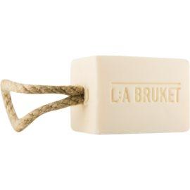 L:A Bruket Body sapun solid cu salvie,rozmarin si lavanda  240 g