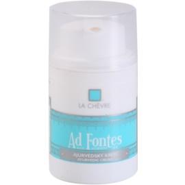 La Chévre Ad Fontes Ayurveda-Creme  50 g