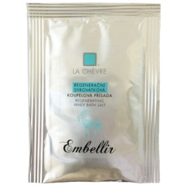 La Chévre Embellir regenerační syrovátková koupelová přísada  40 g