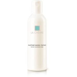 La Chévre Épiderme leche limpiadora para rostro  200 ml