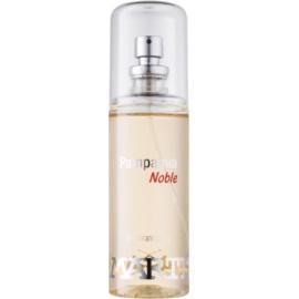 La Martina Pampamia Noble deodorant spray pentru barbati 100 ml