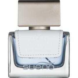 La Martina Sueno Mujer Eau de Parfum for Women 50 ml