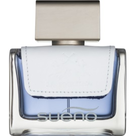 La Martina Sueno Mujer Eau de Parfum for Women 100 ml