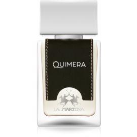 La Martina Quimera Hombre Eau de Toilette for Men 50 ml