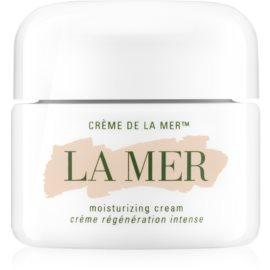 La Mer Moisturizers Hydraterende Crème voor Onmiddelijke Huidverjonging   30 ml