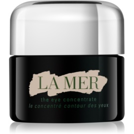 La Mer Eye Treatments Eye Cream To Treat Dark Circles  15 ml