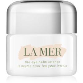 La Mer Eye Treatments intensywny balsam pod oczy przeciw obrzękom  15 ml