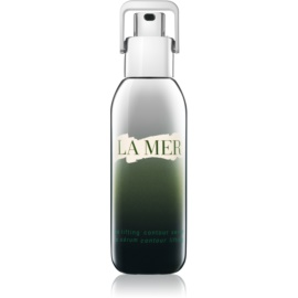 La Mer Serums liftinges arcszérum  30 ml